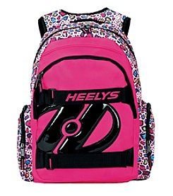 Heelys® Cheetah Thrasher Backpack