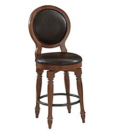 Home Styles® Americana Vintage Counter Stool