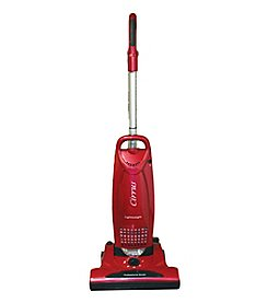 Cirrus Lightweight Upright Vacuum