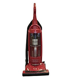 Cirrus Bagless Upright Vacuum
