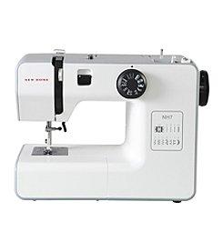 New Home NH7 Sewing Machine