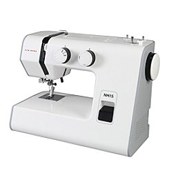 New Home NH15 Sewing Machine