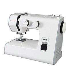 New Home NH15 Sewing Machine