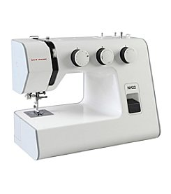 New Home NH22 Sewing Machine