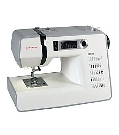 New Home  NH40 Sewing Machine