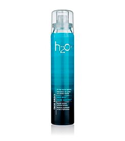 H2O Plus Face Oasis Mist