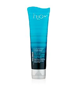 H2O Plus Face Oasis Dual-Action Exfoliating Cleanser