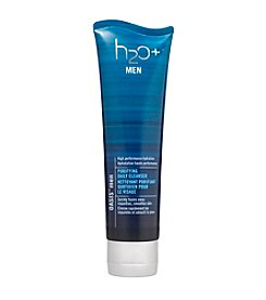 H2O Plus Oasis™ Men Purifying Daily Cleanser