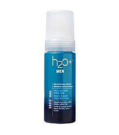 H2O Plus Oasis™ Men Precision Shave Hydro Foam