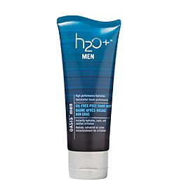 H2O Plus Oasis™ Men Oil-Free Post Shave Balm