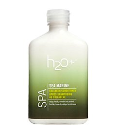 H2O Plus Sea Marine Collagen Conditioner