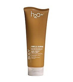 H2O Plus Bath Infusions Vanilla Almond Moisturizing Body Balm