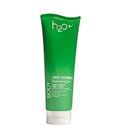H2O Plus Bath Infusions Crisp Cucumber Moisturizing Body Balm