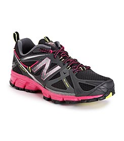 New Balance® Running Shoes