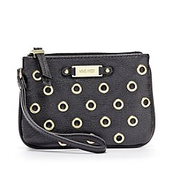 Nine West® Punch Love Wristlet