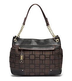 Nine West® Mini Vegas Shoulder Bag