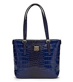 Anne Klein® Navy Perfect Tote Shopper