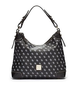 Dooney & Bourke® Hobo Bag