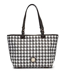 Dooney & Bourke® Small Leisure Shopper