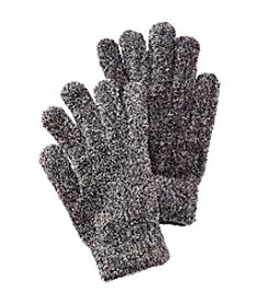 Steve Madden Marled Magic Gloves