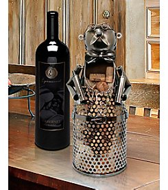 Epicureanist® Somellier Cork Holder