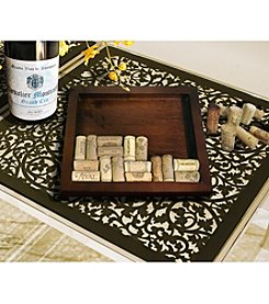 Epicureanist® Wine Cork Trivet Kit