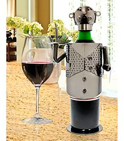 Epicureanist® Waiter Wine Bottle Cover