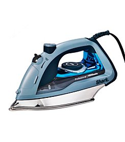 Shark® Professional Steam Power Iron