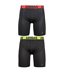adidas® Men's 2 Pack Sport Performance Midway