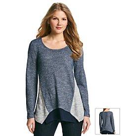 Cupio Long Sleeve Sweatshirt