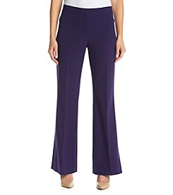 Nine West® Trouser Pants