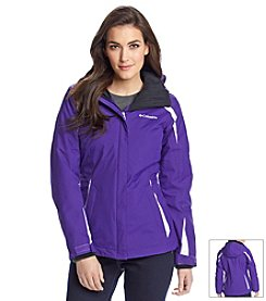 Columbia Blazing Star™ Jacket