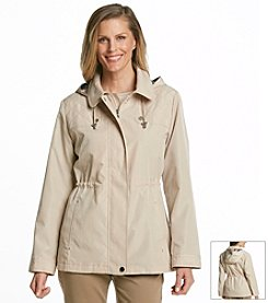 Breckenridge® Anorak Jacket