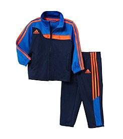 adidas® Baby Boys' Hyper Speed Set