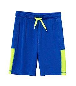 Ruff Hewn Boys' 2T-7 Active Mesh Shorts