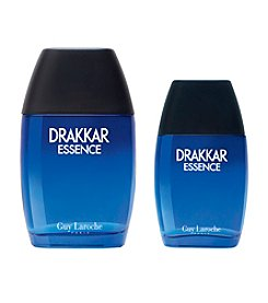 Drakkar Essence Gift Set (A $116 Value)