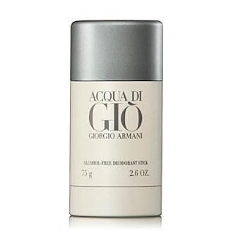 Giorgio Armani® Acqua Di Gio Deodorant Stick
