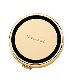 kate spade new york® Holly Drive