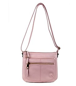 Tignanello® Pretty Pockets Small Crossbody