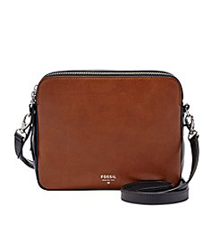 Fossil® Sydney Colorblock Crossbody