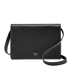 Fossil® Sydney Flap Mini