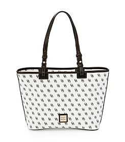 Dooney & Bourke® Gretta Small Leisure Shopper