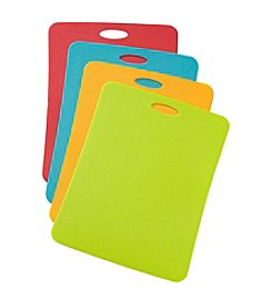 Farberware® 4-pc. Cutting Mat Set