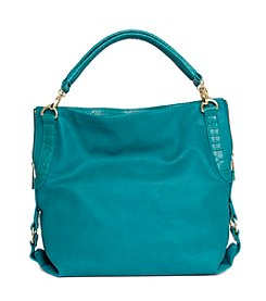 olivia & joy® St. Monica Double Handle Shopper
