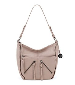 The Sak® Iris Large Zip Hobo