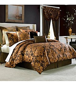 Croscill® Monique Bedding Collection