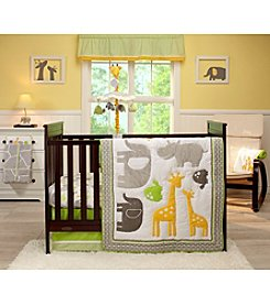 Carter's® Animals Baby Bedding Collection