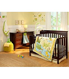Carter's® Pond Baby Bedding Collection
