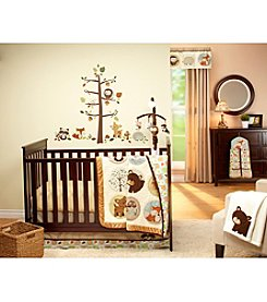 Carter's® Friends Baby Bedding Collection