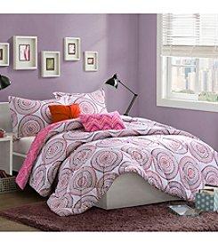 Mi-Zone Cali Comforter Set